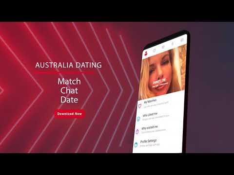 rencontre en ligne australie)