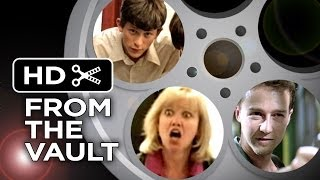 MovieClips Picks - Jackass: The Movie, The Virgin Suicides, The Score HD Movie