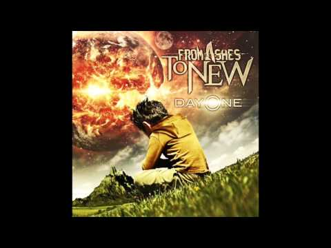 From Ashes To New - You Only Die Once