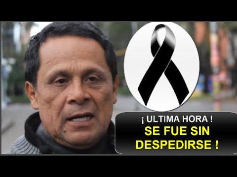 Download ¡¡ TRISTE NOTICIA !! PASÓ HACE UNAS HORAS ! LUTO EN MASTERCHEF CELEBRITY , NO SE LO ESPERABAN !