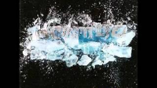 Dynamite Deluxe - Komma klar (TnT)
