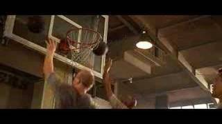 Glory Road (Trailers)
