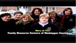 Sheboygan Buick Car Dealers Stevens Point WI, Fredonia WI | Buick  Dealer