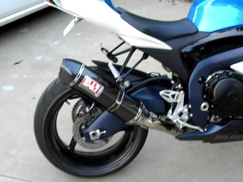 2011 gsxr 1000 full yoshimura trc d cf pcv bmc race. Black Bedroom Furniture Sets. Home Design Ideas