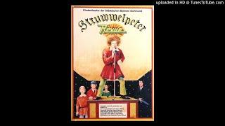 Hoffmanns Comic Teater - Der bitterböse Friederich -  1978