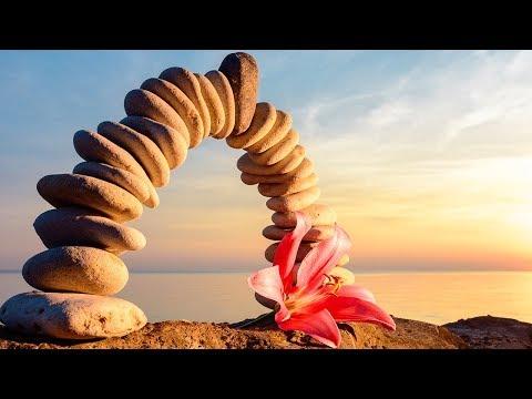 Relaxing Music, Meditation Music, Sleep Music, Reiki Healing Music, Yoga, Relax, Study, Zen,☯1965