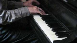 Ryan Layne Whitney (Scarlatti: Sonata in E major, K. 380) (on 1892 6