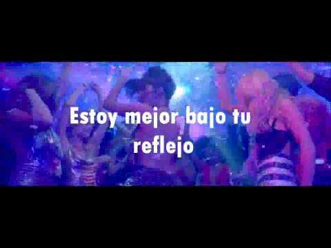 I Want Do You Know   Zedd ft Selena Gomez Traducida al español