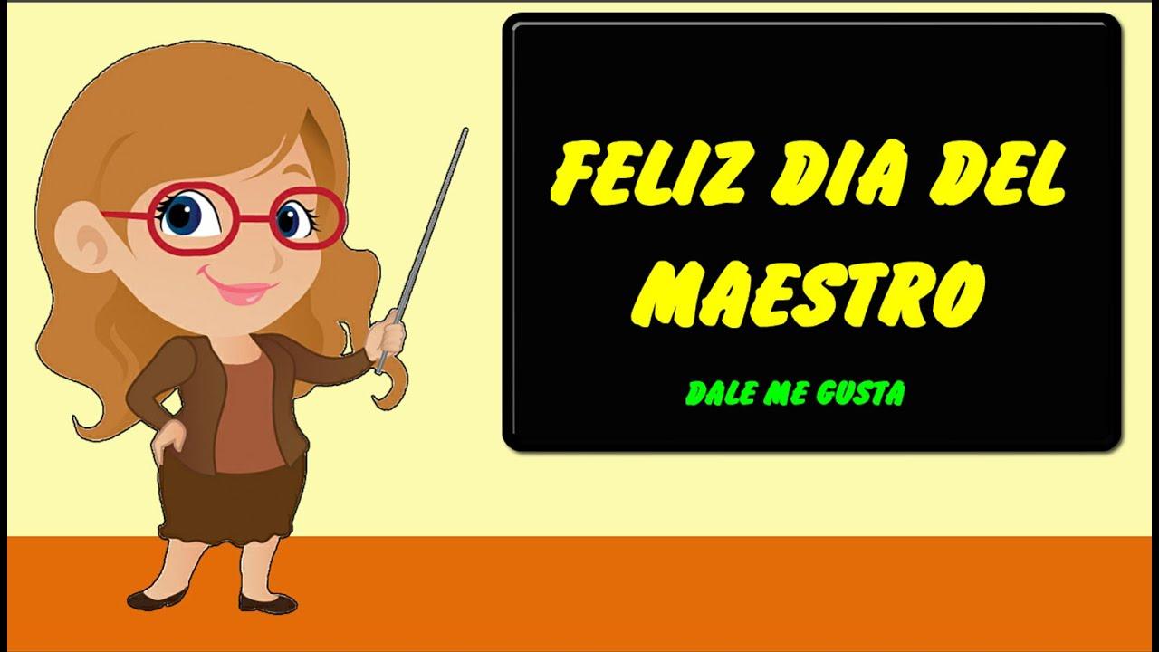 Feliz Dia Del Maestro Frases Bonitas Y Cortas Poemas Para El Dia Del Maestro 2019