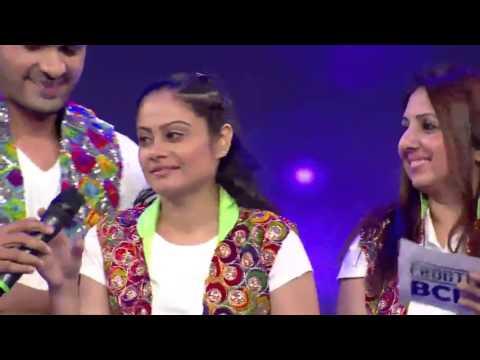 Watch Powerful Performance of Team Pune Anmol Ratn