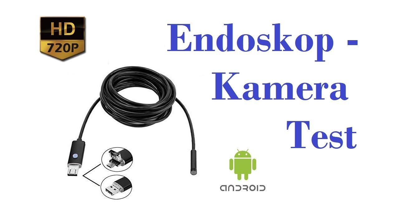 unboxing endoskop kamera f r android otg kamera youtube. Black Bedroom Furniture Sets. Home Design Ideas