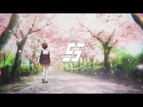 Harmful Logic Cherry Blossom (w/ sayuw & Serea)