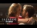 """La La Land (2016 Movie) Official TV Spot – """"Love Story"""""""