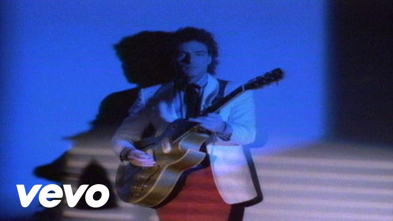 journey-after-the-fall-journeyvevo