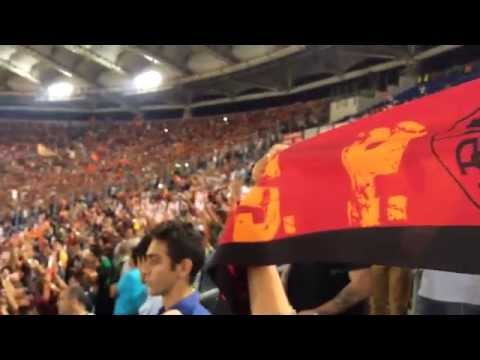 AS Roma tickets with VIP Hospitality | LivItaly Tours |