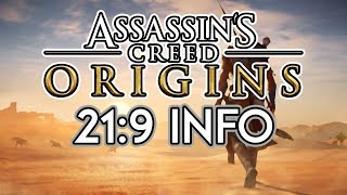 You MUST Play This! - Assassin