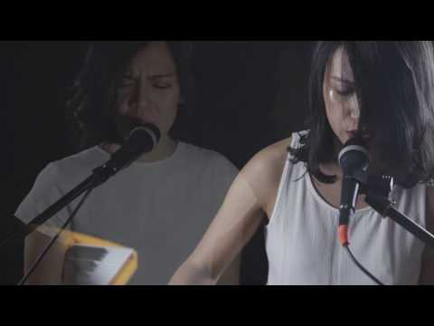jeslla---dust-it-off-(the-dø-cover)
