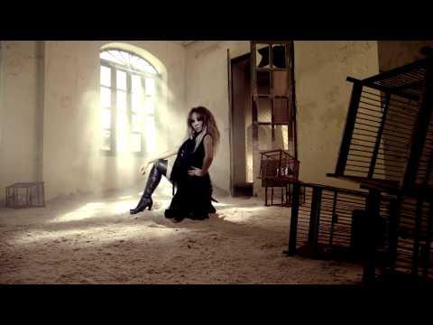 Brown Eyed Girls(브라운아이드걸스) _ Sixth Sense (Teaser)