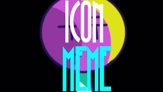 Icon Meme / / BFB (lollipop) /…