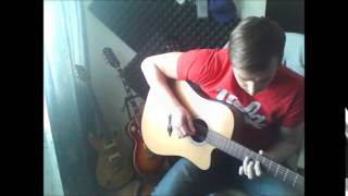 lost frequencies easton corbin are you with me acoustic cover by smoku