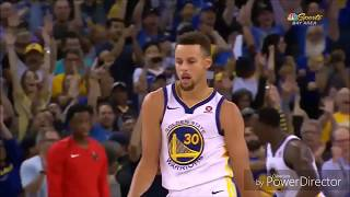 """Stephen Curry Mix  """"Never Needed Help"""" Highlights"""