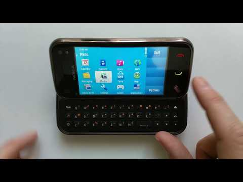 Nokia N97 Mini ringtones