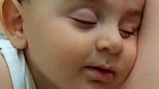 Video Uykusunda gülen sevimli bebek :) download MP3, 3GP, MP4, WEBM, AVI, FLV Desember 2017
