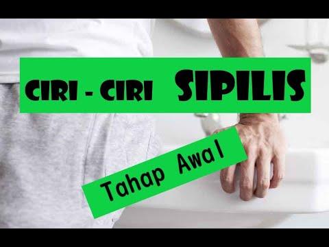 ciri---ciri-sipilis-tahap-awal