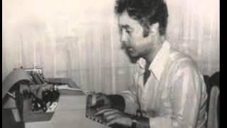 ALAIN DEBRAY - CONCIERTO Nº 1 DE CHOPIN - RCA 1973