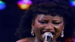 Celia Cruz......... Bemba Colora