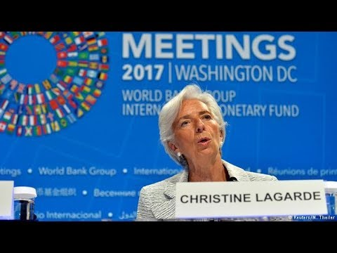 IMF should make a decision on CBI GOV Allak in OCTOBER!!!!!
