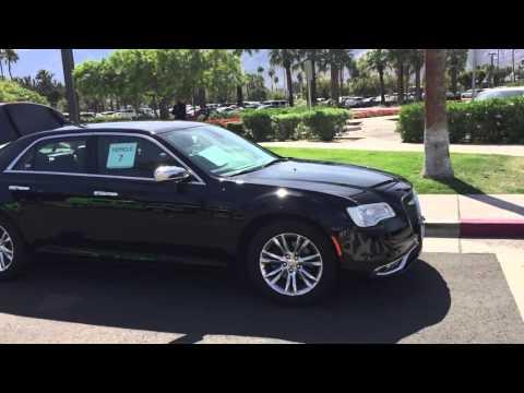 Ace Transportation Inc., Palm Desert, Coachella, Palm Springs, PSP, Limousine Service