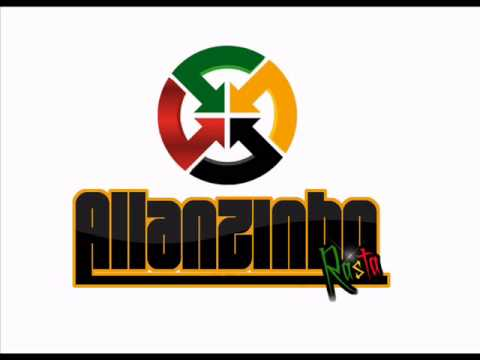 ALLANZINHO RASTA 2014 EXC DJ ALLANZINHO RASTA