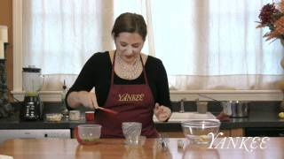 The Yankee Kitchen: Aioli