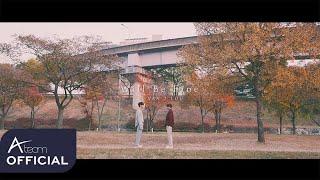 St.Van(세인트반)&Lou(로우)_Will Be Fine
