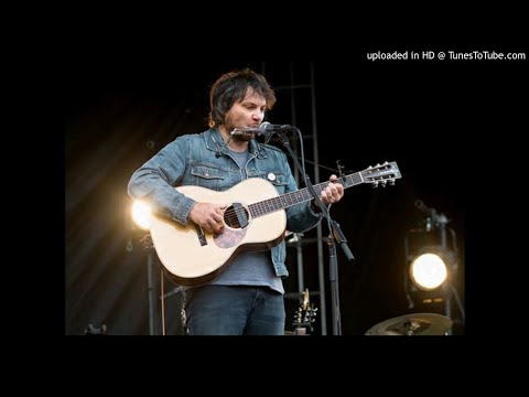 Jeff Tweedy - Reflections on a Crystal Wind mp3
