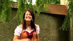 Isataler Hexen - Nur die Harten kommen in den Garten