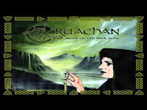 Клип Cruachan - Pagan Hate