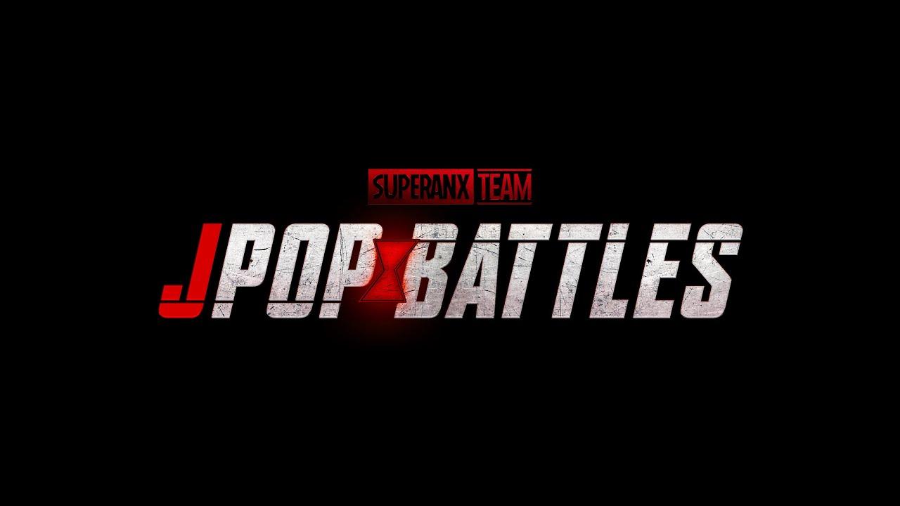 ESCAPE#1 JPOP BATTLES - SOLO : CLASSIC