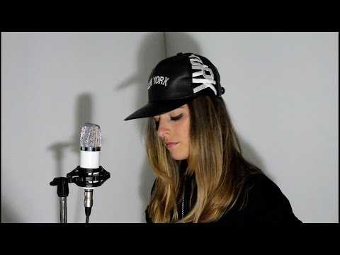 J-AX & Fedez - Assenzio ft. Stash, Levante - Cover - Simon