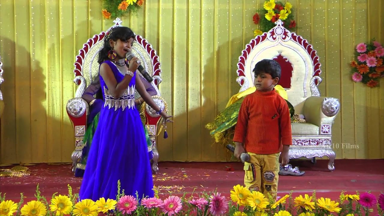 Muthuraman Manorama Janaki Nagesh & Sridhar