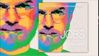 12.- The Deal - John Debney