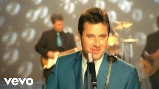 Watch Vince Gill Next Big Thing video