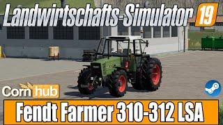 """[""""CornHub"""", """"LS19 Mods"""", """"LS19 Mod"""", """"LS19 Modvorstellungen"""", """"LS19 Modvorstellung"""", """"FS19 Mod"""", """"FS19 Mods"""", """"Landwirtschafts Simulator 19 Mod"""", """"Landwirtschafts Simulator 19 Mods"""", """"Farming Simulator 19 Mod"""", """"Farming Simulator 19 Mods"""", """"LS2019"""", """"FS Mods"""", """"LS Mods"""", """"LS19 Fendt"""", """"LS19 Fendt Farmer 310-312""""]"""