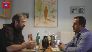Den islamistischen Vormarsch bekämpfen! -Dr.Bernd Drücke (Graswurzelrevolution) zur Türkei-Wahl 2018