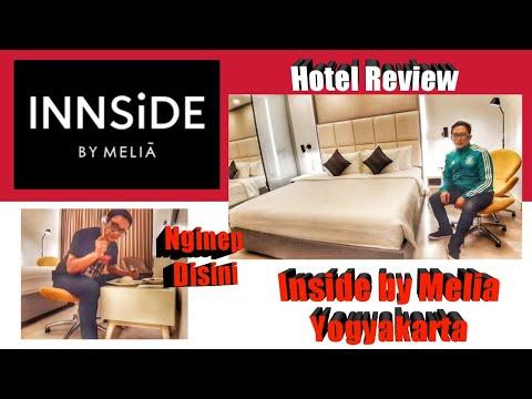 hotel-inside-by-melia-yogyakarta-|-hotel-review-|-nginep-disini