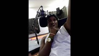 Mwasiti:Atowa sili hii kuhsu Roma usilo lijuwa ni usiku wa Giza inauma tazama!