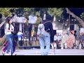 Blind Man Honesty Test-Social Experiment In India,Chandigarh.