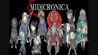 iTunes:http://goo.gl/cQZ8B amazonMP3:http://goo.gl/Y70gd MIDICRONIC...