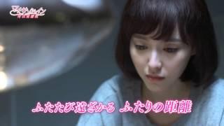 「お昼12時のシンデレラ」原作者×監督の最高傑作がついに日本上陸! 日...